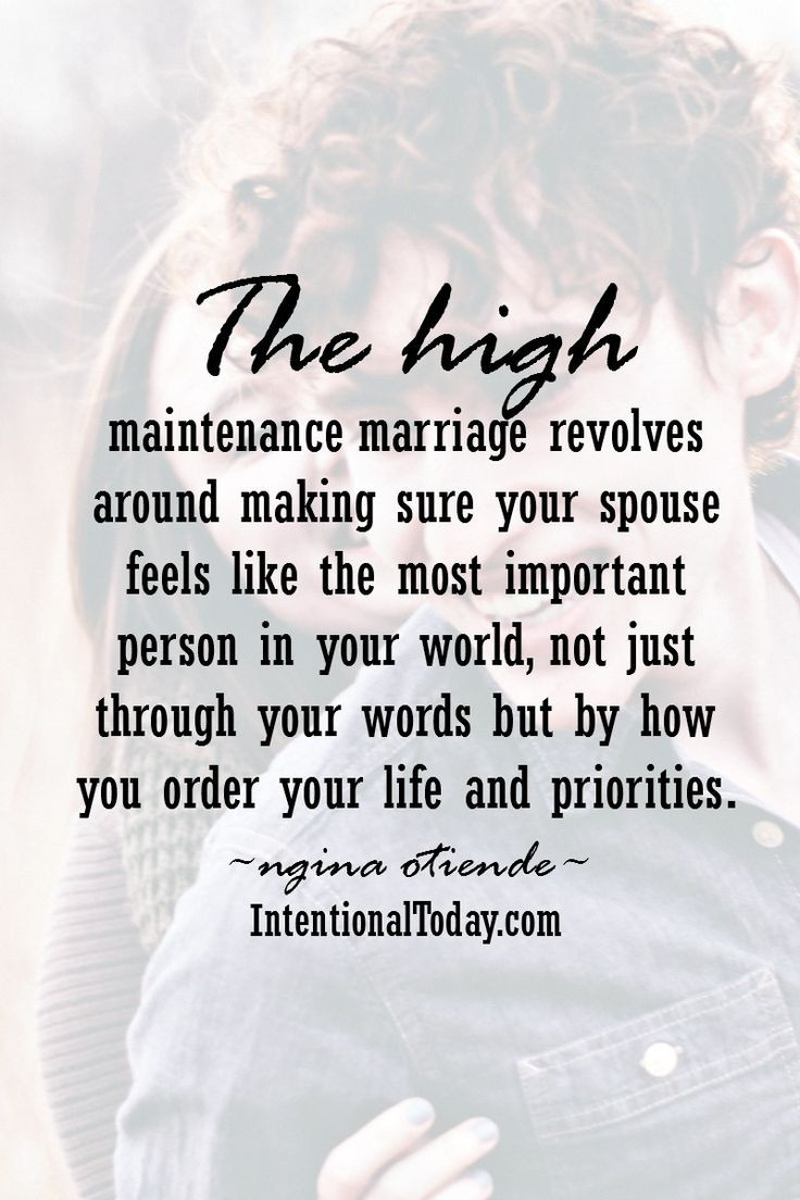 Quotes Of Marriage  Best 25 Marriage sayings ideas on Pinterest