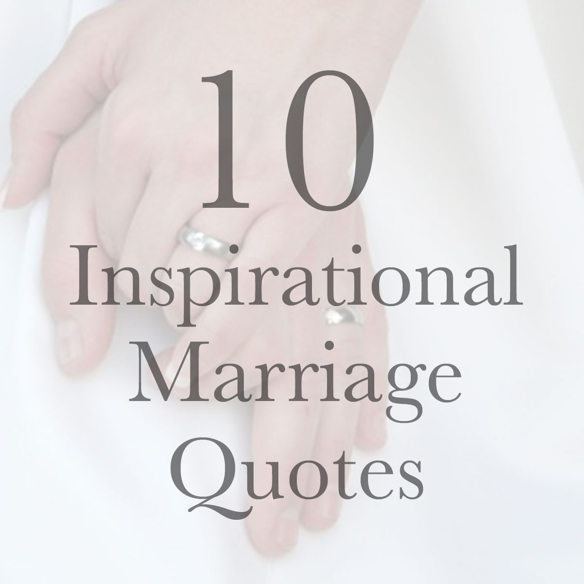 Quotes Of Marriage  marriage quotes