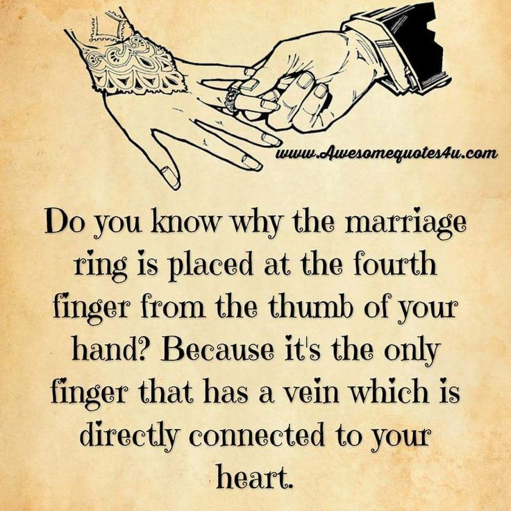 Quotes Of Marriage  25 best Husband quotes on Pinterest