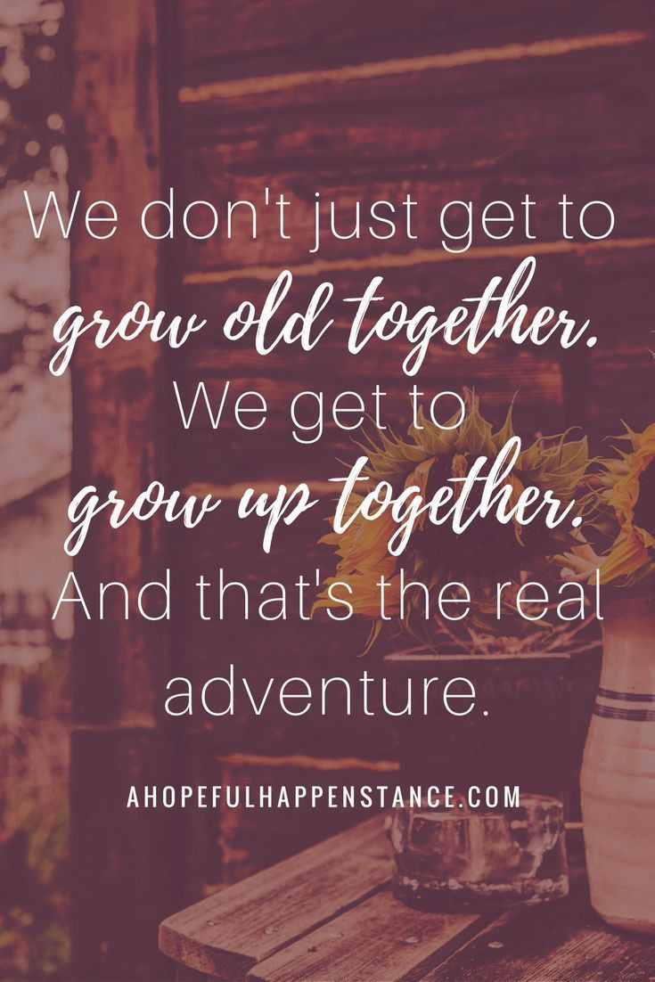 Quotes Of Marriage  Best 25 Happy marriage quotes ideas on Pinterest