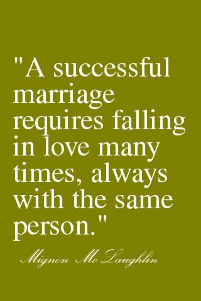 Quotes Of Marriage  Best 25 In love ideas on Pinterest