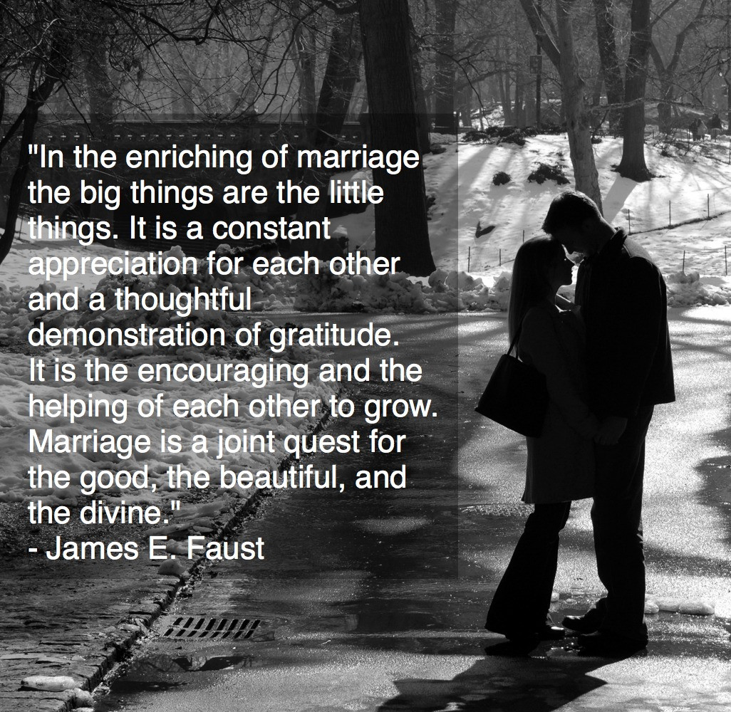 Quotes Of Marriage  Friendship Quotes n Greetings Marriage quote
