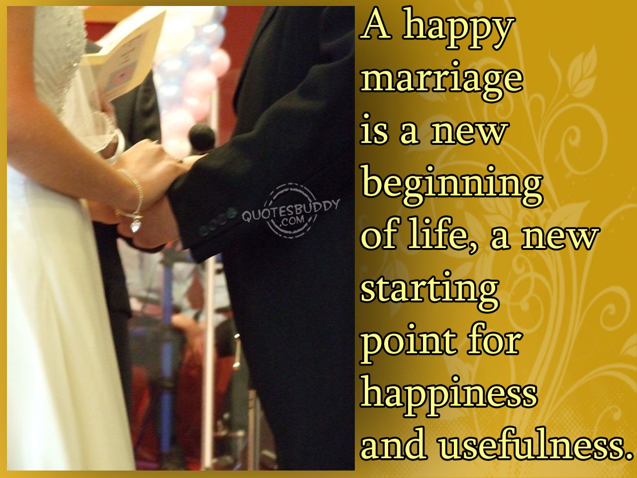 Quotes Of Marriage  Funny Gallery Quotes marriage inspirational