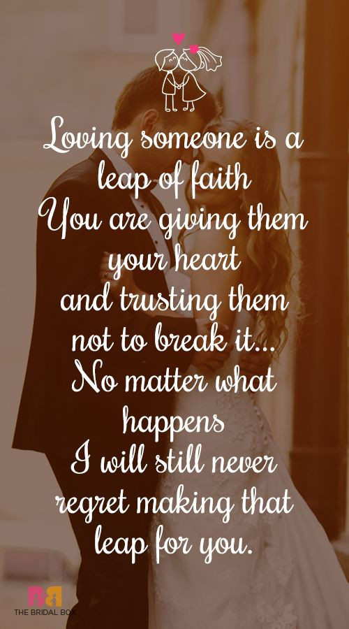 Quotes Of Marriage  1000 Love Anniversary Quotes on Pinterest