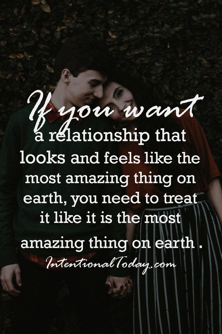 Quotes Of Marriage  Best 25 Christian marriage quotes ideas on Pinterest