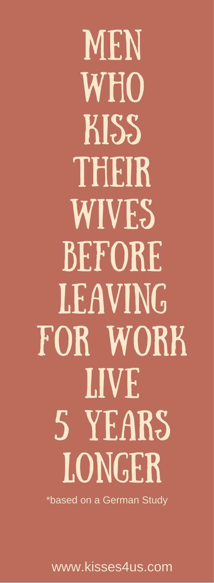 Quotes Of Marriage  Best 25 Quotes marriage ideas on Pinterest