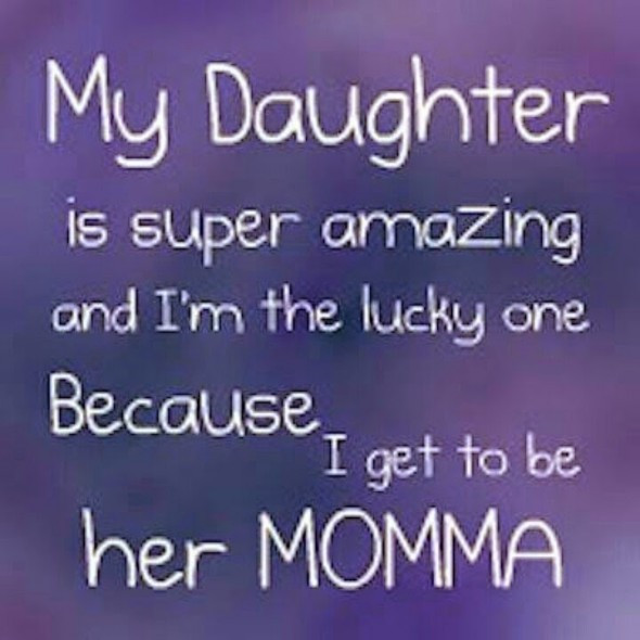 Quotes On Mothers And Daughters  20 Mother Daughter Quotes