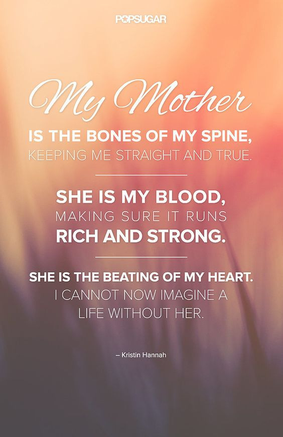 Quotes On Mothers And Daughters  35 Daughter Quotes Mother Daughter Quotes