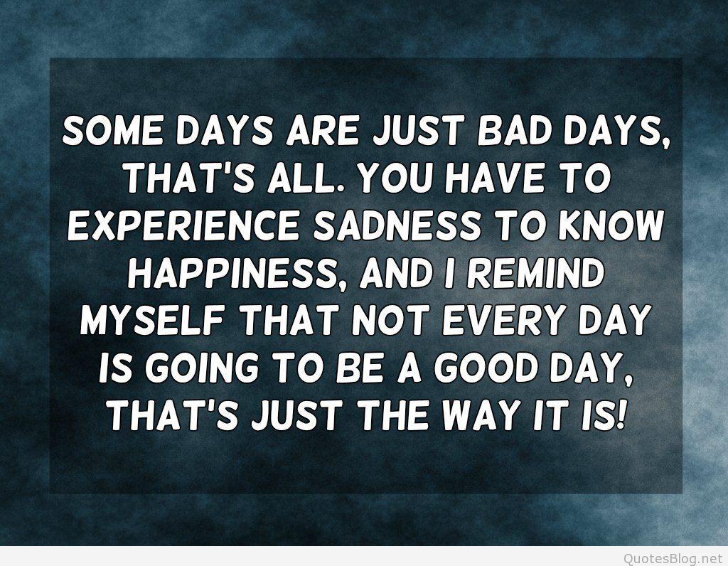 Quotes Sad  Sad Quotes QuotesBlog