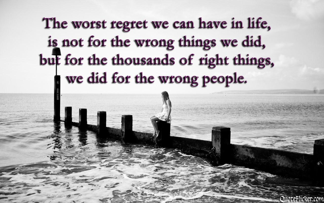 Quotes Sad  sadness Sad Quotes Fanpop