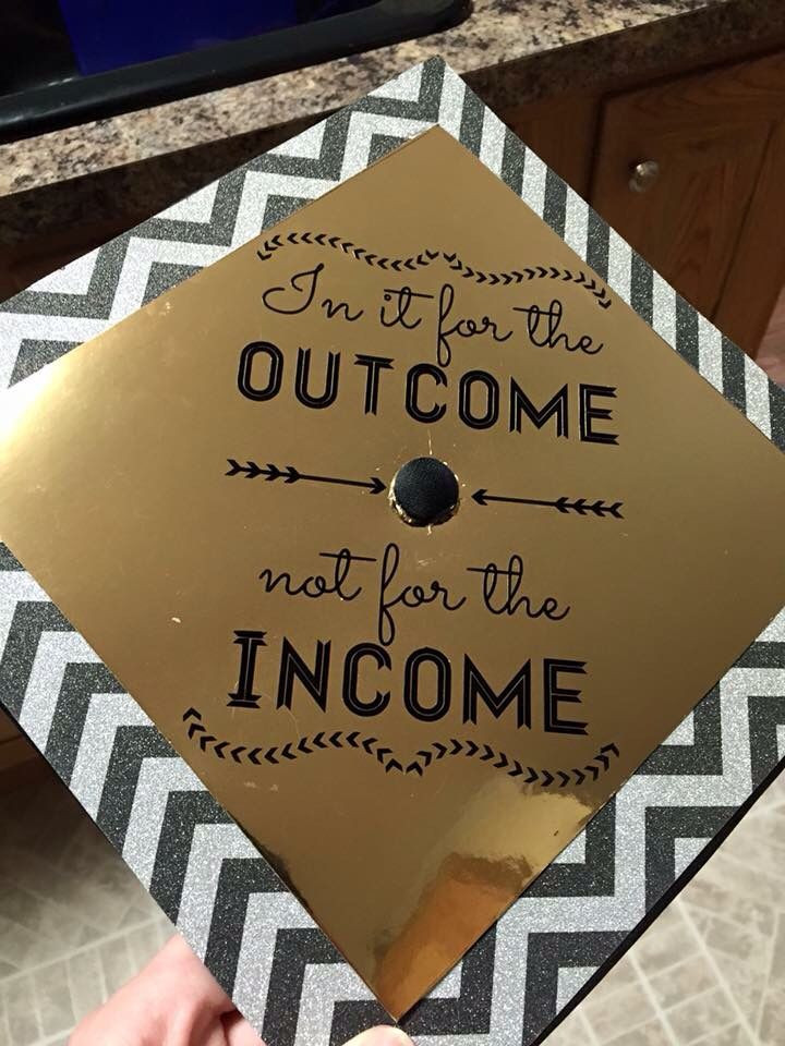 Quotes To Put On Graduation Cap  17 best ideas about College Graduation Quotes on