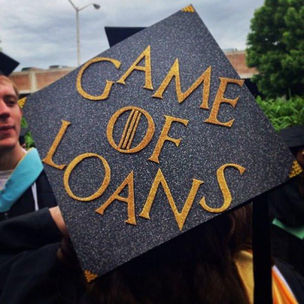 Quotes To Put On Graduation Cap  15 Quotes to Put Your Graduation Cap