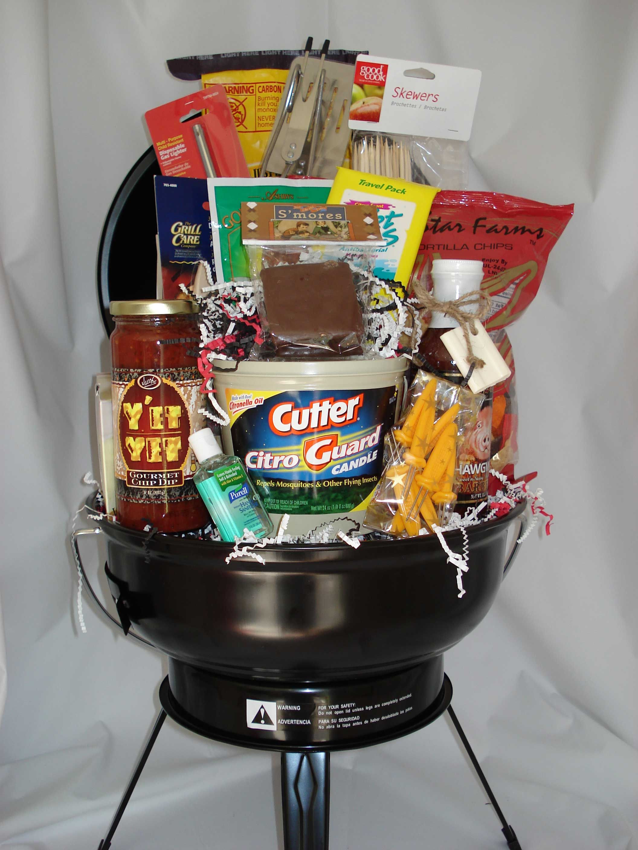 Raffle Gift Basket Ideas  Diaper Raffle Gift Basket Ideas
