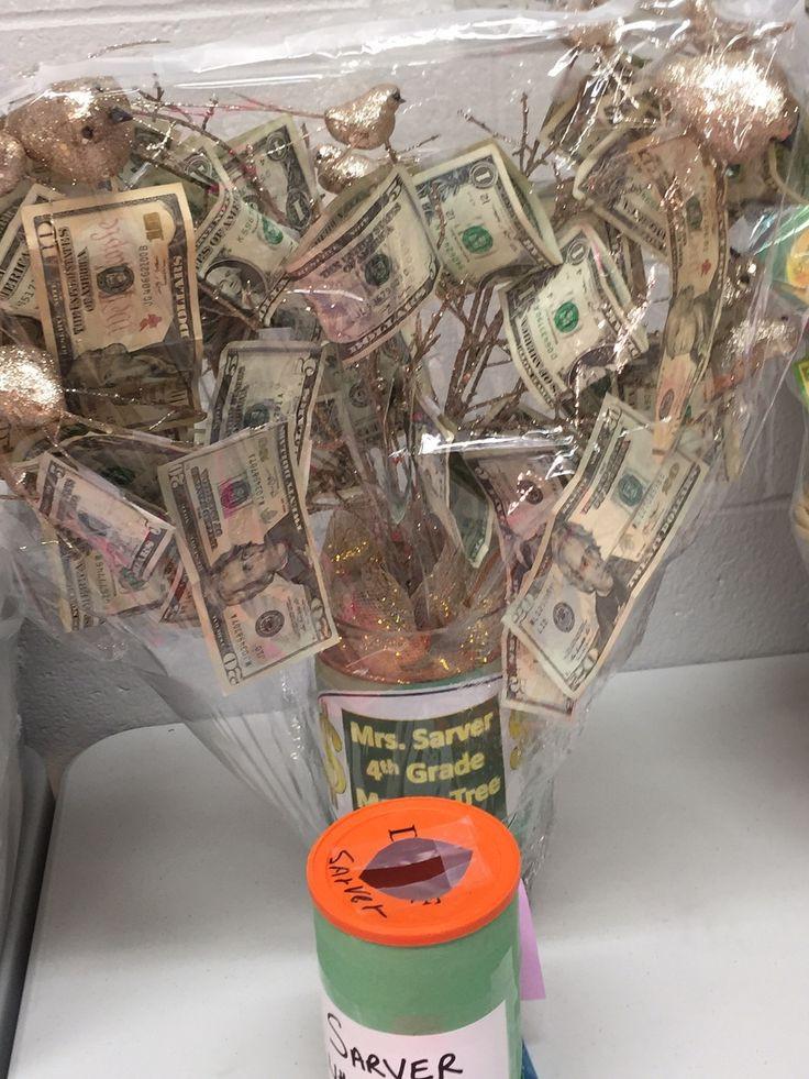 Raffle Gift Basket Ideas  Best 25 Fundraiser baskets ideas on Pinterest
