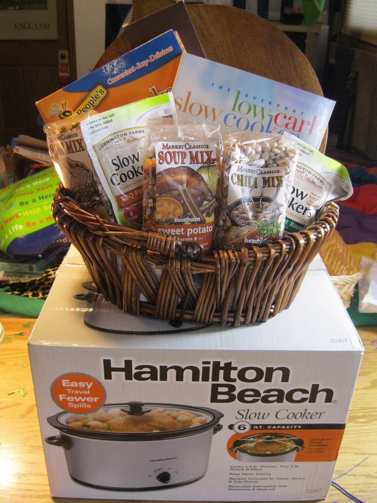 Raffle Gift Basket Ideas  25 best ideas about Raffle Baskets on Pinterest