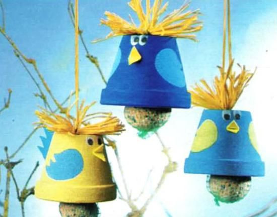 Recycled Craft Ideas For Adults  Recycled materials Recycling ideas and For kids on Pinterest