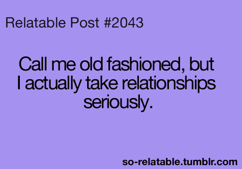 Relatable Relationship Quotes  love couple relationships true dating relatable so
