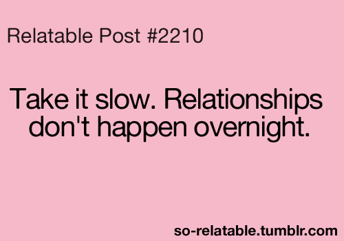 Relatable Relationship Quotes  Relatable Quotes About Relationships QuotesGram