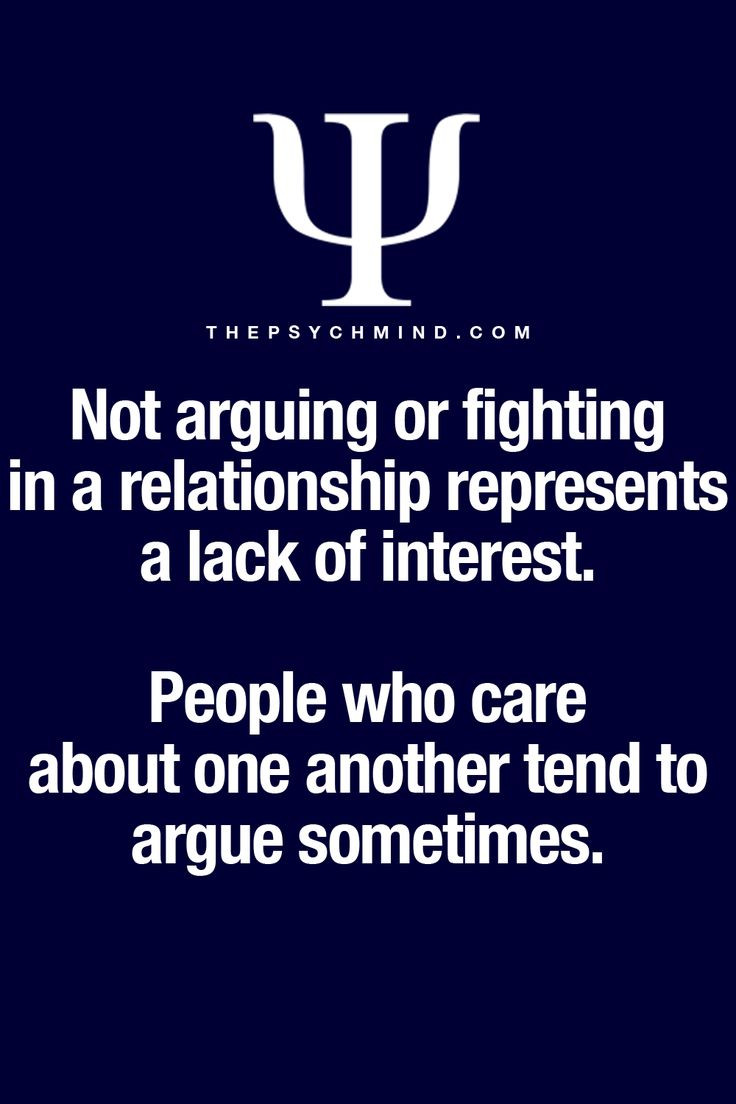 Relationship Argument Quotes  Best 25 Relationship arguments ideas on Pinterest