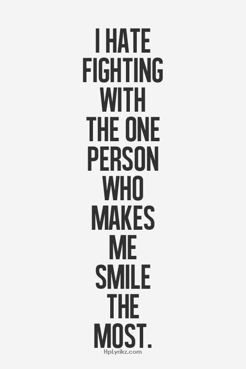 Relationship Argument Quotes  Best 25 Fighting couples ideas on Pinterest
