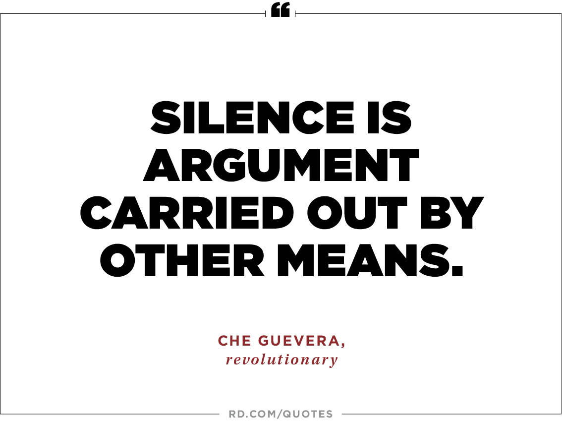Relationship Argument Quotes  10 Wise Quotes to Stop Arguments