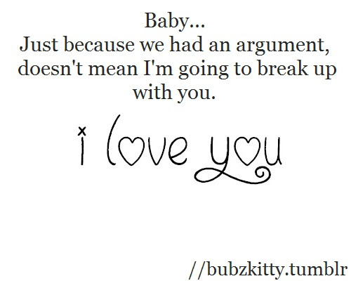 Relationship Argument Quotes  Quotes about Relationship arguments 39 quotes