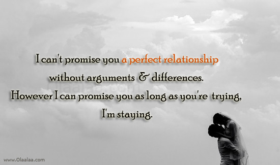 Relationship Argument Quotes  Relationship Argument Quotes QuotesGram