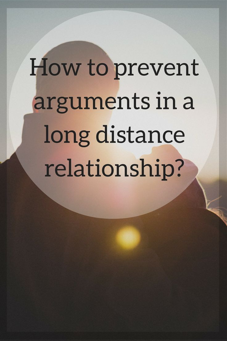 Relationship Argument Quotes  1000 ideas about Relationship Arguments on Pinterest