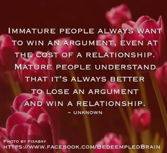 Relationship Argument Quotes  25 best ideas about Relationship arguments on Pinterest