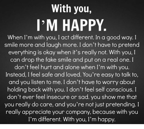 Relationship Team Quotes  Loving relationship quotes for him