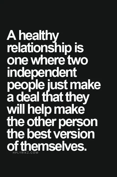 Relationship Team Quotes  Best 25 Relationships ideas on Pinterest