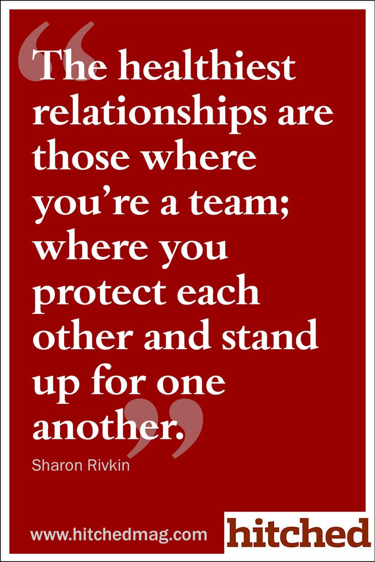 Relationship Team Quotes  25 best Relationship loyalty quotes on Pinterest