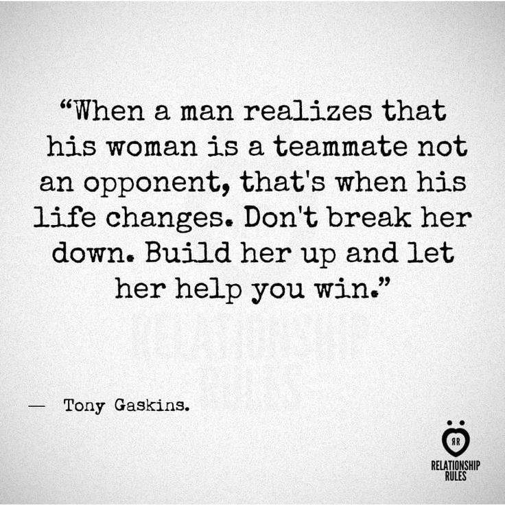 Relationship Team Quotes  Best 25 Teammate quotes ideas on Pinterest