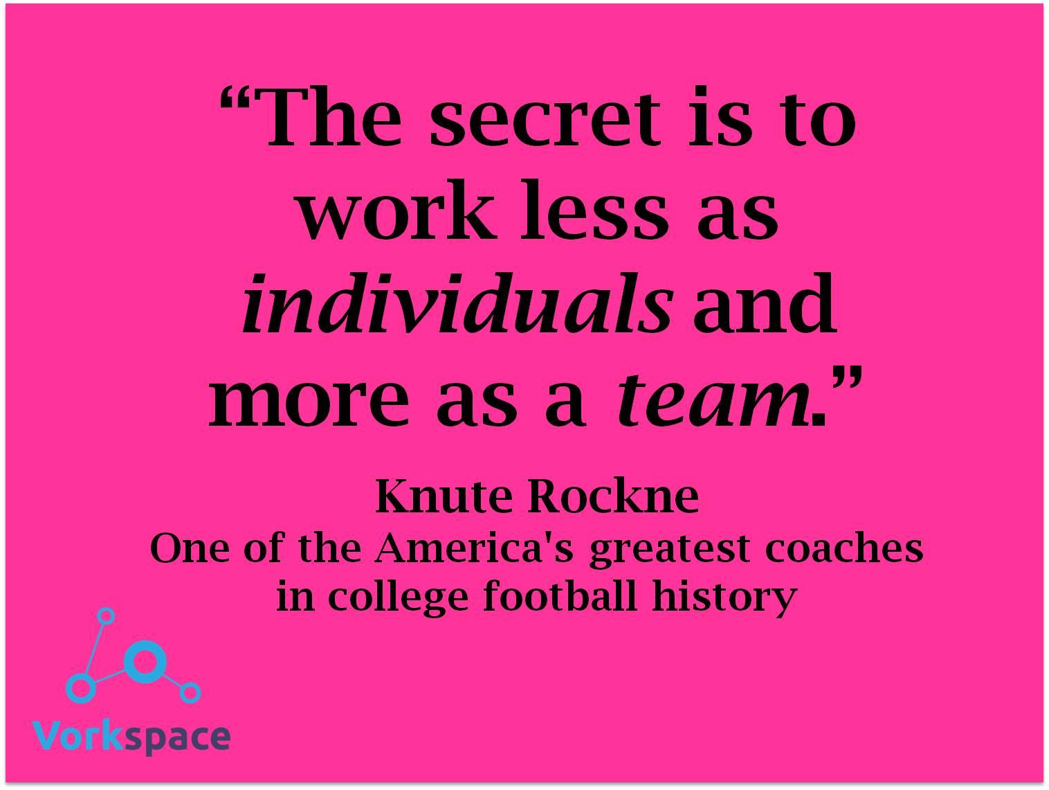 Relationship Team Quotes  Team Relationship Quotes QuotesGram
