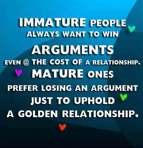 Relationship Team Quotes  teamwork quotes Google Search