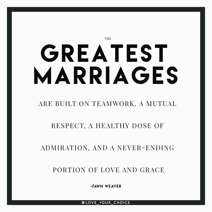 Relationship Team Quotes  1000 Relationship Respect Quotes on Pinterest