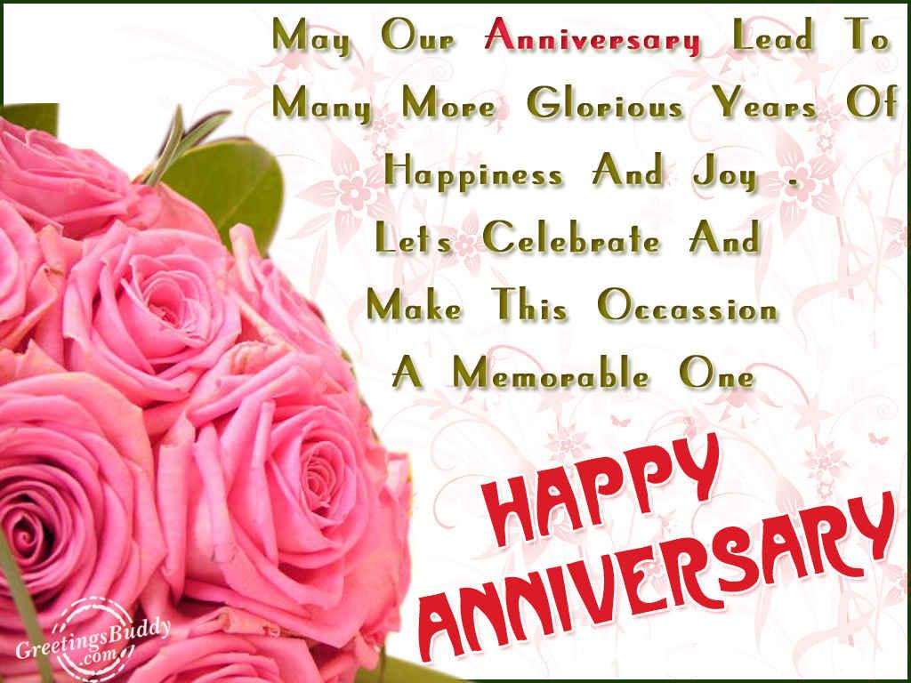 Religious Anniversary Quotes  10 Christian Wedding Anniversary Quotes QuotesGram