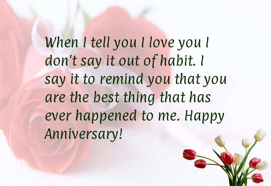 Religious Anniversary Quotes  Religious Anniversary Quotes For Husband QuotesGram