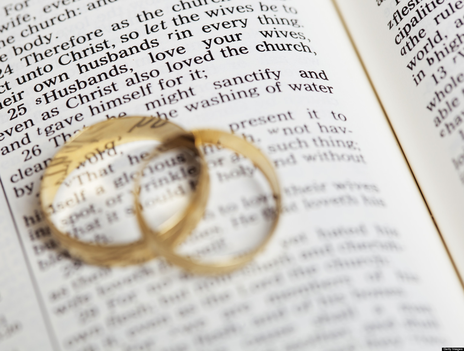 Religious Anniversary Quotes  The Dangers of Christian Marriage Worship