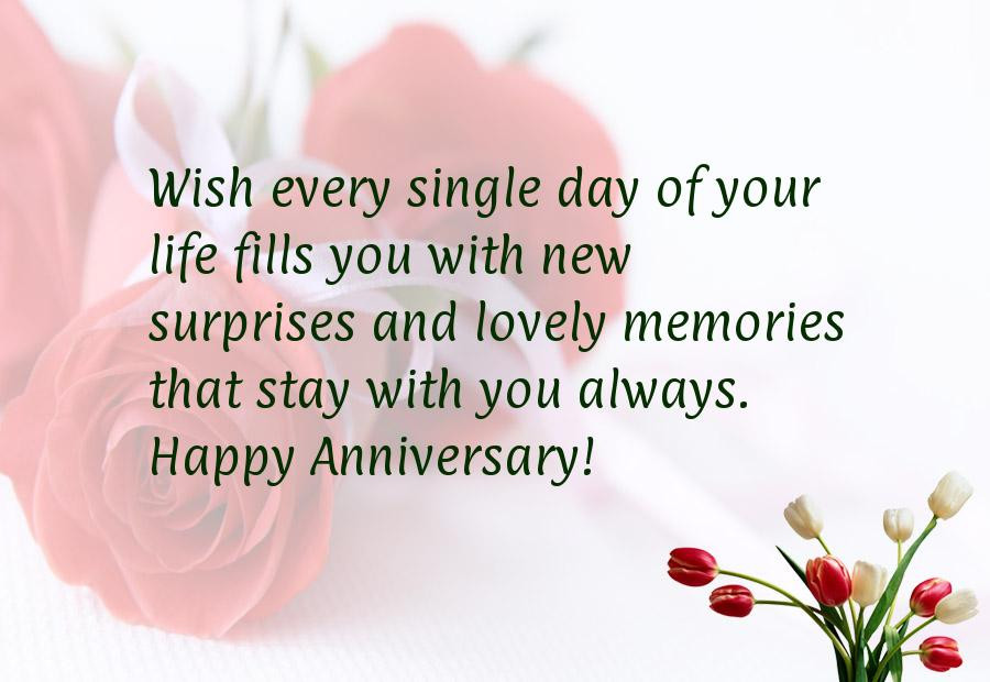 Religious Anniversary Quotes  Christian Anniversary Quotes