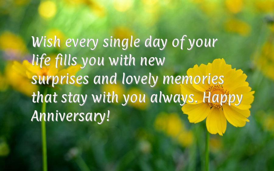 Religious Anniversary Quotes  Religious Anniversary Quotes QuotesGram