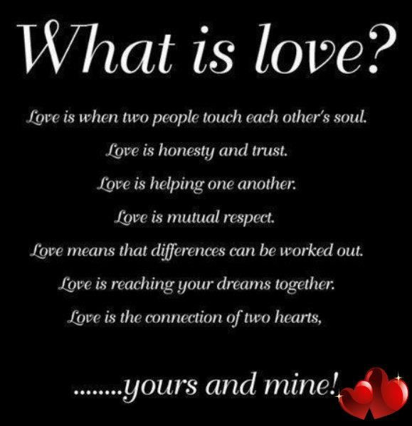 Respect Relationship Quotes  Mutual Respect And Trust Quotes QuotesGram