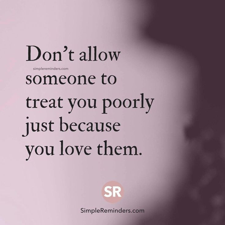 Respect Relationship Quotes  30 Best Self Respect Quotes & Status