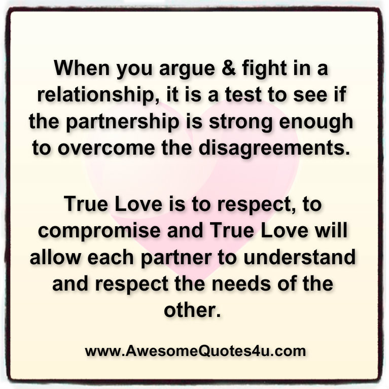 Respect Relationship Quotes  30 Quotes about Relationships