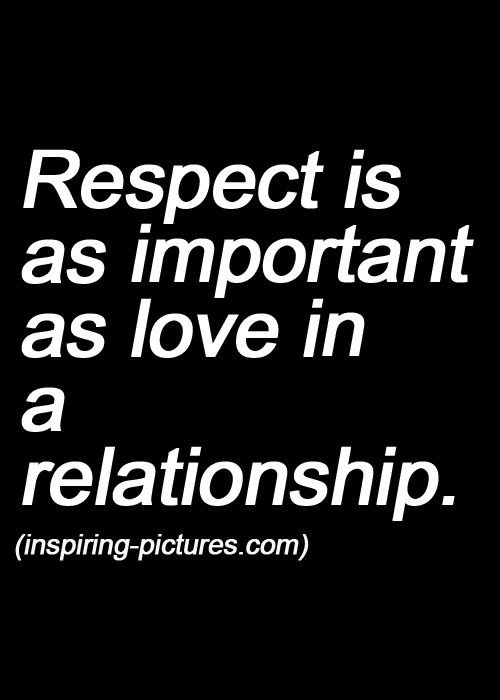 Respect Relationship Quotes  Best 25 Wedding advice quotes ideas on Pinterest