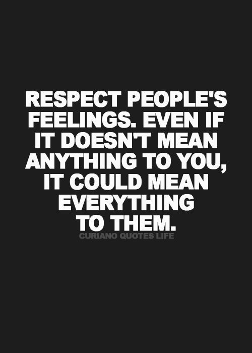 Respect Relationship Quotes  25 best Relationship respect quotes on Pinterest