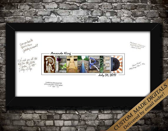 Retirement Party Ideas For Boss  Retirement Gifts Retirement Sign Retirement Party Ideas