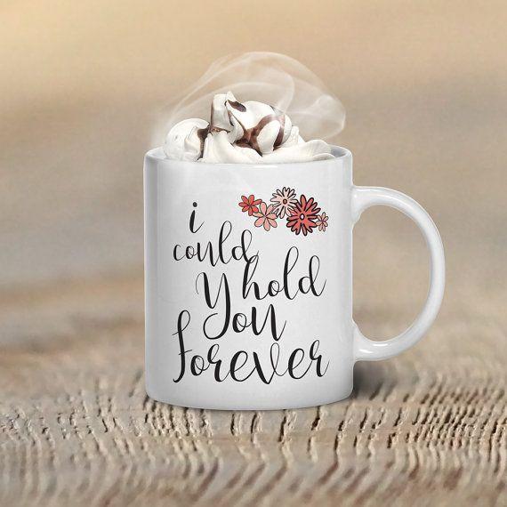 Romantic Gift Ideas Girlfriend  Best Romantic Gifts For Girlfriend ideas on Pinterest