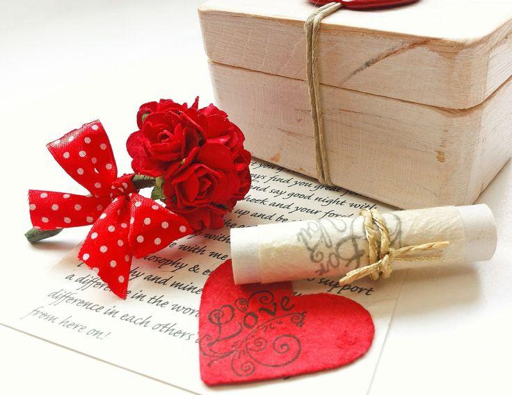 Romantic Gift Ideas Girlfriend  25 unique Romantic ts for girlfriend ideas on