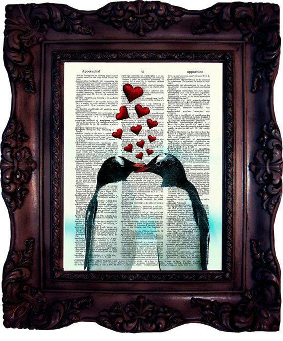 Romantic Gift Ideas Girlfriend  Best 25 Romantic ts for girlfriend ideas on Pinterest